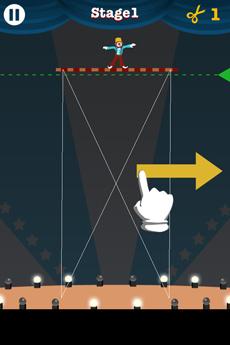 app_game_chopwire_3.jpg