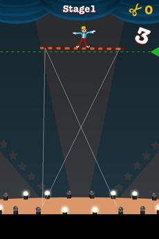 app_game_chopwire_4.jpg