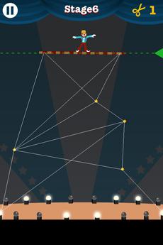 app_game_chopwire_8.jpg