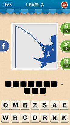 app_game_hi_guess_the_brand_10.jpg