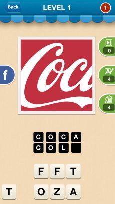 app_game_hi_guess_the_brand_3.jpg