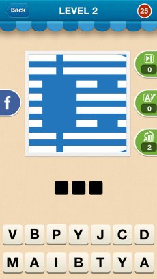 app_game_hi_guess_the_brand_8.jpg