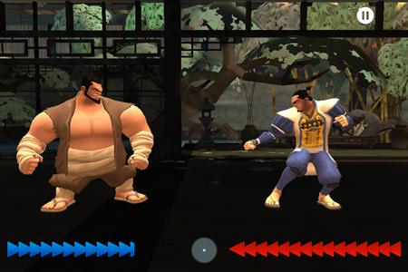 app_game_karateka_11.jpg
