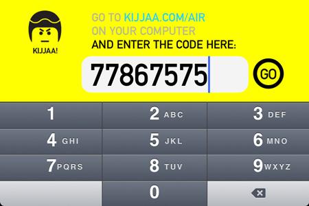 app_game_kijjaa_3.jpg