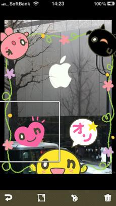app_photo_on_came_2.jpg