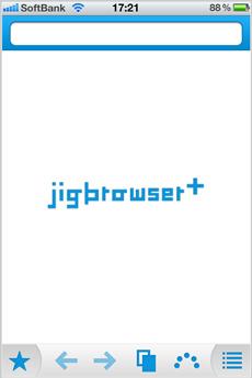 app_prod_jigbrowser_1.jpg