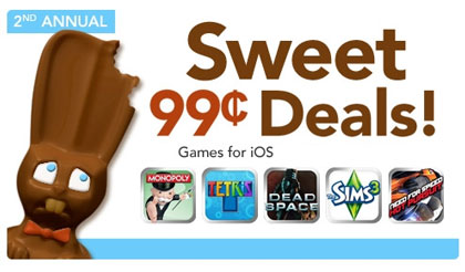 app_sale_2011-04-22b.jpg