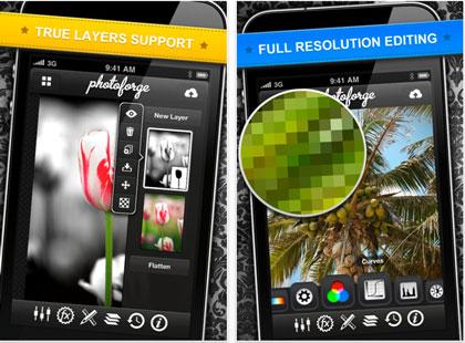 app_sale_2011-06-09.jpg