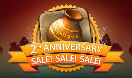 app_sale_2012_07_17.jpg