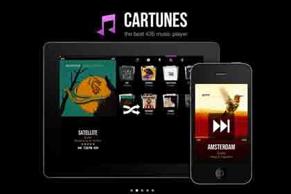 app_sale_2012_10_10.jpg