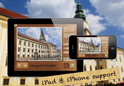 app_sale_2013_01_18.jpg