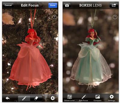app_sale_2013_01_23.jpg