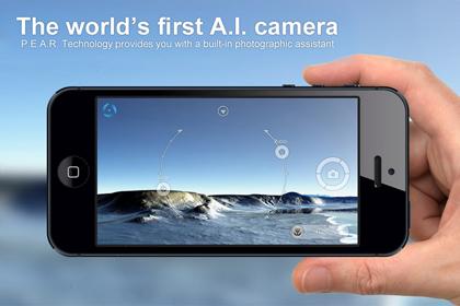 app_sale_2013_03_08.jpg