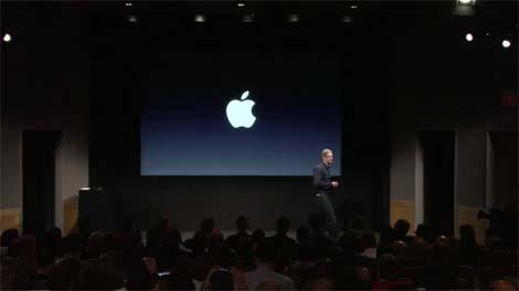 apple_2011_fall_event_00.jpg