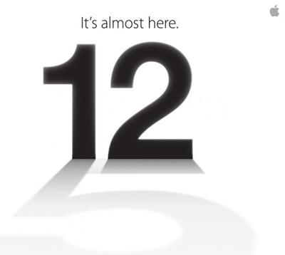 apple_iphone5_sept13_confirmed_1.jpg