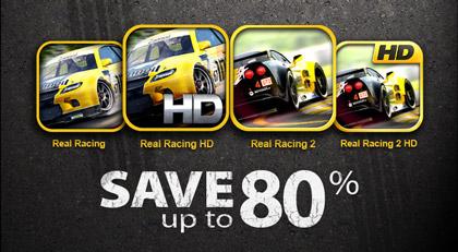 firemint_real_racing_sale_0.jpg