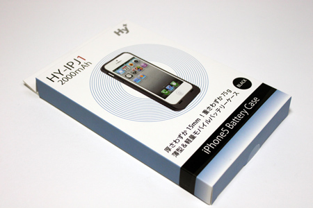 hyplus_iphone5_battery_case_review_1.jpg