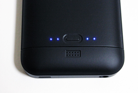 hyplus_iphone5_battery_case_review_6.jpg