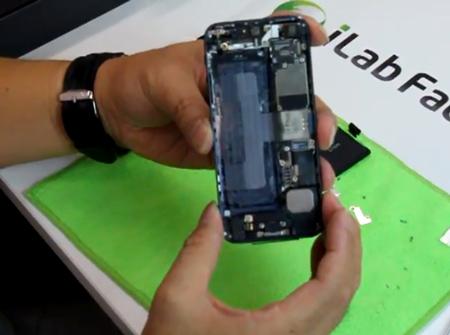ilabfactory_iphone5_teardown_0.jpg