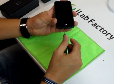ilabfactory_iphone5_teardown_1.jpg