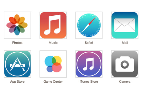 ios7_leak_9to5mac_2.jpg