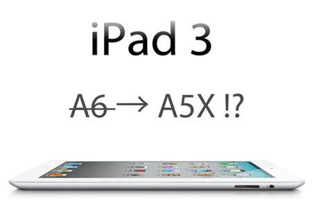 ipad3_a5x_chip_rumor_1.jpg