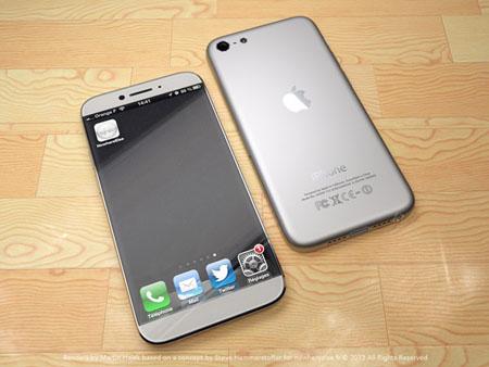 iphone6_concept_nowhereelse_1.jpg