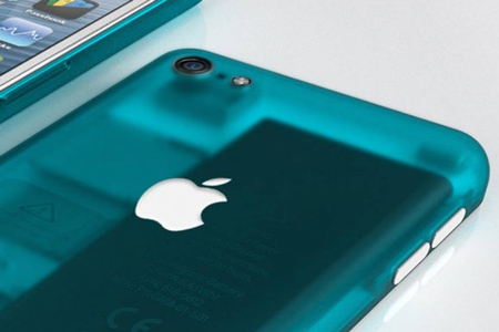 iphone_plastic_concept_imacg3_0.jpg