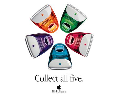 iphone_plastic_concept_imacg3_3.jpg