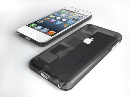 iphone_plastic_concept_imacg3_8.jpg