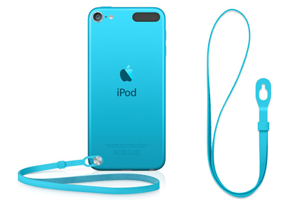 ipodtouch5th_case_loop_hole_0.jpg