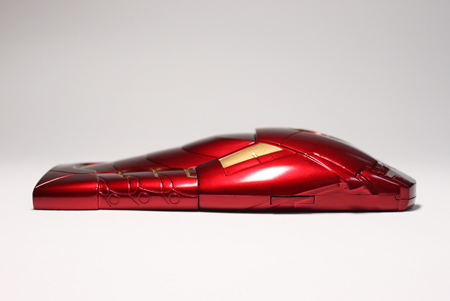 ironman_iphone5_case_review_5.jpg