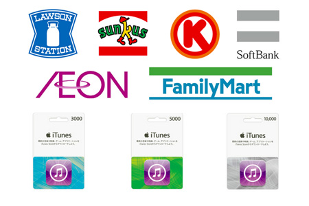 itunes_card_sale_summary_2012_12_0.jpg