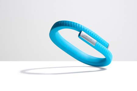 jawbone_up_april_20_release_1.jpg
