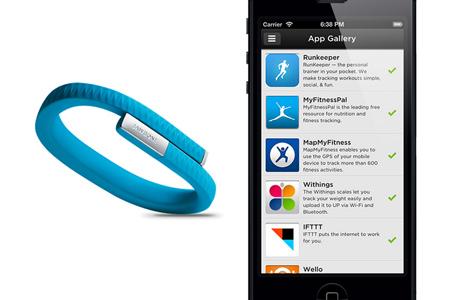 jawbone_up_runkeeper_update_0.jpg