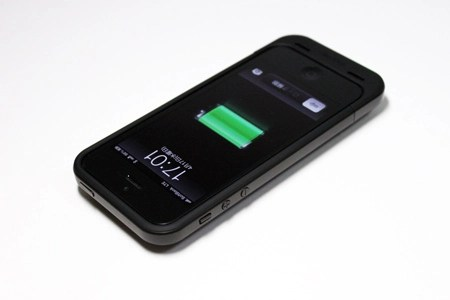 mophie_juice_pack_air_iphone5_0.jpg