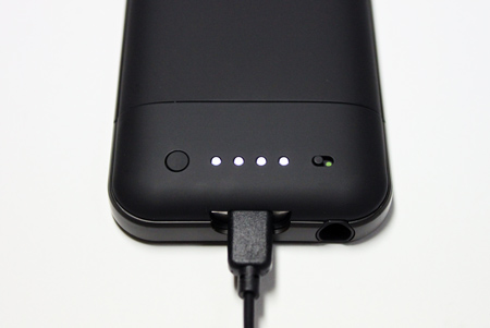 mophie_juice_pack_air_iphone5_8.jpg