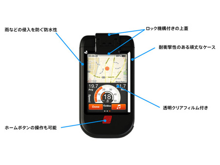new_2012_01_20_1.jpg