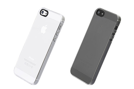 power_support_iphone5_cases_0.jpg