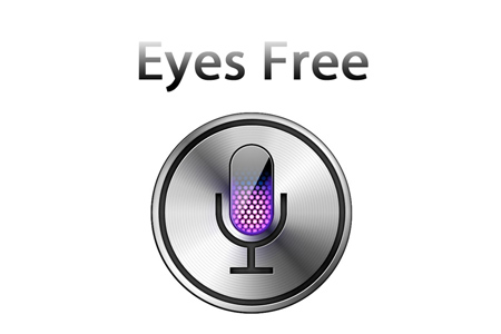 siri_eyes_free_button_0.jpg