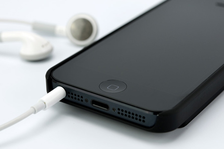 spec_cardholder_case_for_iphone5_2.jpg