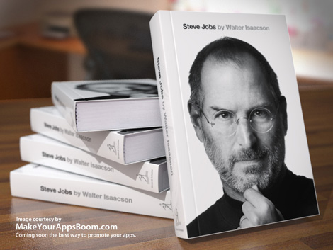 steve_jobs_biography_japanese_4.jpg