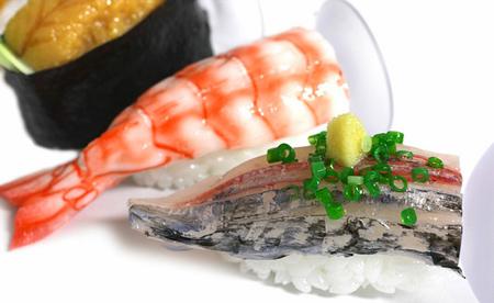 strapya_sushi_stand_1.jpg