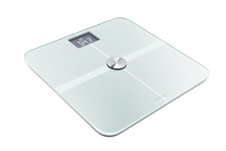 withings_wifi_body_scale_white_0.jpg