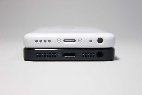 iphone5c_display_mock_10