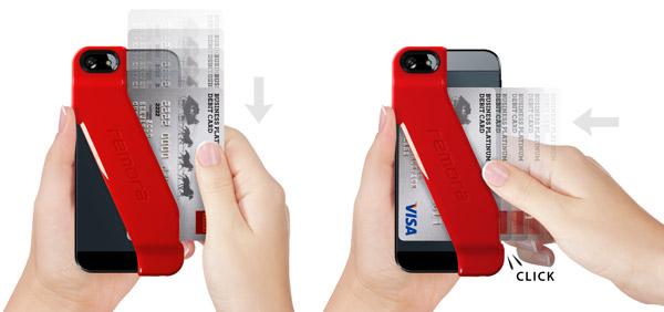 remora_iphone_cardholder_2