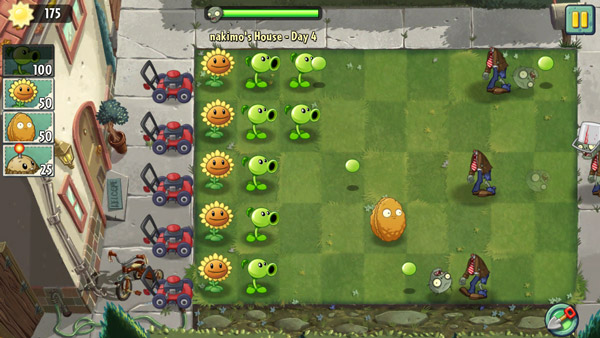 app_game_plants_vs_zombies_2_1