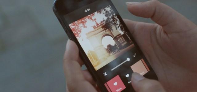 apple_store_promo_landcam_0