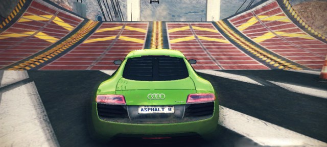 gameloft_asphalt8_release_3