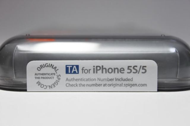 iphone5s_name_confirmed_5